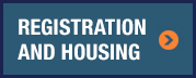 Registration and Housing